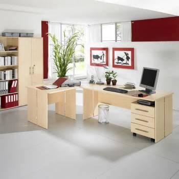 Büromöbel Sonderangebote