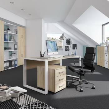 Röhr Bush Carry.Office