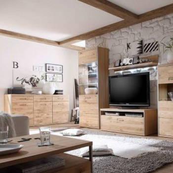 MCA furniture Espero