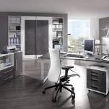 Röhr Objekt.Plus   Komplettangebot Bürosystem 1