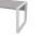 Röhr carry.office   Schreibtisch 120cm mit Kufenfuß