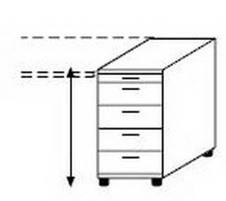 Rohr Objekt Plus Anstellcontainer 1 Materialausz