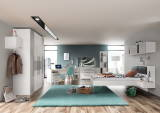 add.on by rb | Appartment Komplettangebot - Sparvariante 1 - 5-teilig