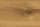 Niehoff Sitzmöbel | IBIZA Highboard 99,0 cm breit - Charakter Eiche massiv geölt/gebürstet