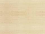 Schreibtischplatte Ahorn 28mm Sondermaße bis 120x120cm