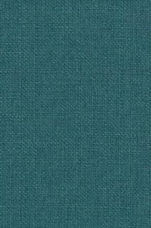 244 - Messina blau-grün