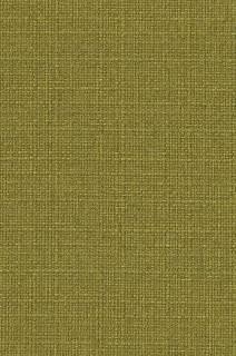 245 - Messina grün