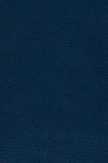Nirvana Microfaser dunkelblau