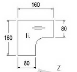 Typ R93l - Links / Anthrazit