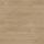 31 | Hickory Eiche Nachbildung