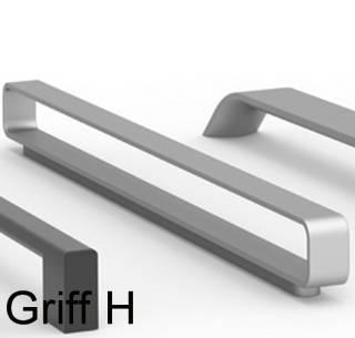 Griff H