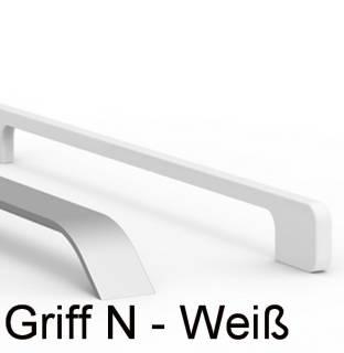 Griff N