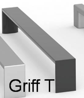 Griff T