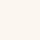 9000 - Korpus Weiß
