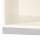 Röhr Objekt.Plus | Aktenregal 6OH, offen, 4 E.-Böden, 1 Boden fest, 40 cm breit