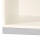Röhr Objekt.Plus | Aktenregal 6OH, offen, 4 E.-Böden, 1 Boden fest, 80 cm breit