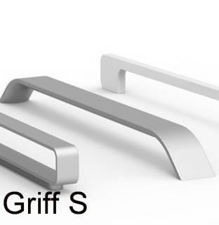 Griff S