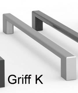Griff K
