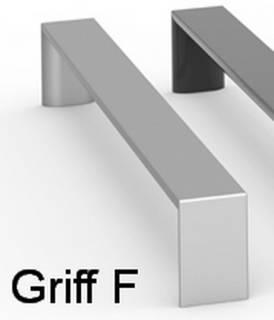 Griff F