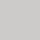 9310 | Hellgrau