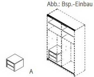 066 - für 50 cm und 100 cm Elemente