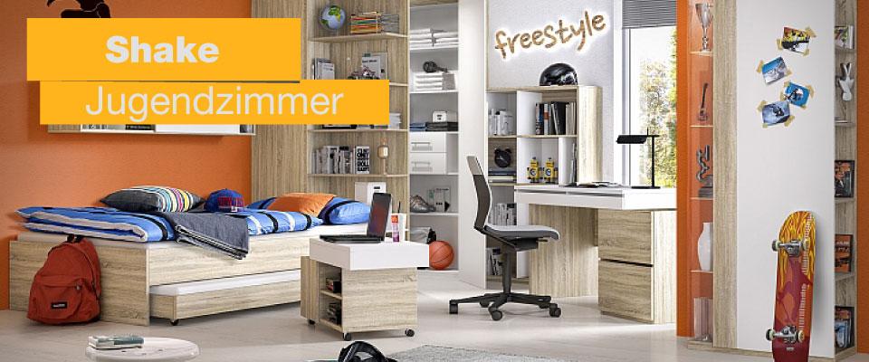 babyzimmer jugendzimmer b rom bel im lagerverkauf r hr. Black Bedroom Furniture Sets. Home Design Ideas