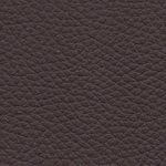 CandyBezugsstoff PGM Leder_Touch Brown