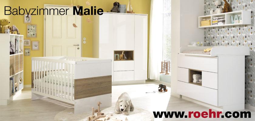 Welle malie - Welle babyzimmer ...