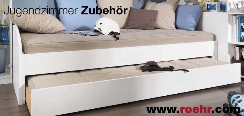 wellem bel jugendzimmer zubeh r guenstig kaufen bei r hr. Black Bedroom Furniture Sets. Home Design Ideas